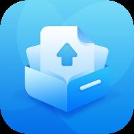 文件快传v1.1.0 安卓版