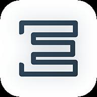 科沃斯机器人 2.8.7安卓版