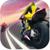 Bike Driving 3D摩托车赛3D