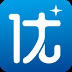 优加题库(大学生考证神器)v 0.0.5 最新版