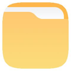 掌心文件大师v1.0.0