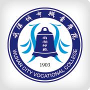 武汉城市职业学院移动办公app