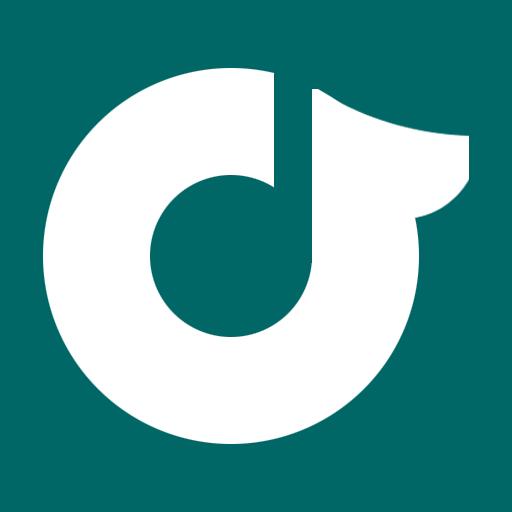 全能翻译王app