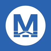 武汉地铁最新版(官方app)4.4.8安卓版