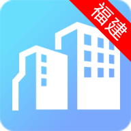住宿应急凭证app