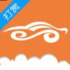 驾培创业教练官方app