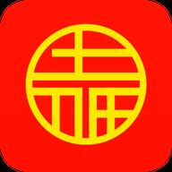 五福社区(卫生服务中心)