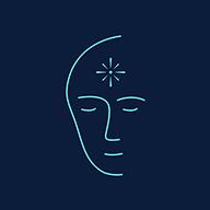 易脑科学(记忆俱乐部)