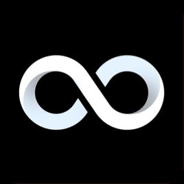 校园cc(校园社交)4.0.5安卓最新版