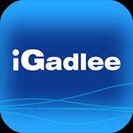 iGadlee app