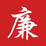 沈阳分院党建v1.0.6 苹果版