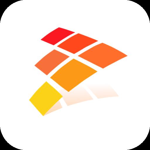 众鑫投资app