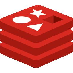 Redis Desktop Manager最新编译版本