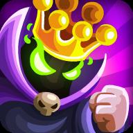 王国保卫战:复仇苹果版app
