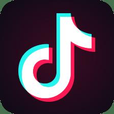 抖音美版app