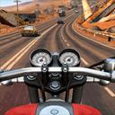 摩托骑士GO高速狂飙