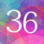 36壁纸精选app