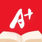 A佳教育(学生家长端)V4.3.8安卓版