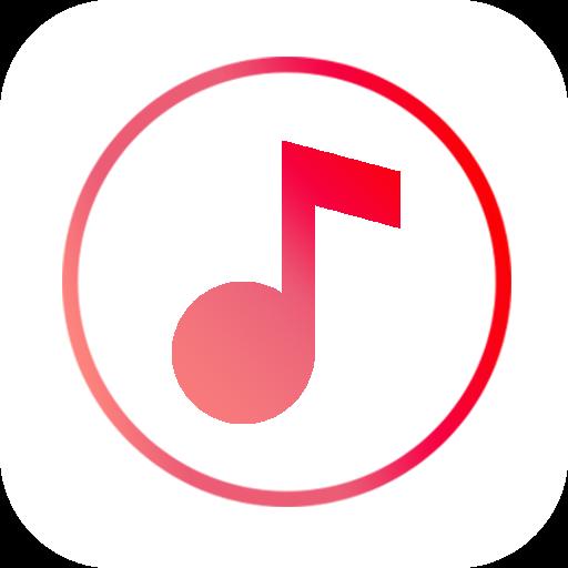 音乐剪辑软件手机版V5.2.2安卓版