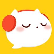 喜猫儿故事儿童版v1.3.5