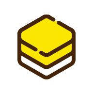 智蜂appv4.21.4安卓最新版