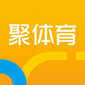 pp体育tv版(CIBN聚体育) v3.5.1安卓智能电视版