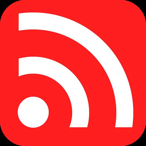 超级防蹭网app
