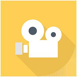 动态视频壁纸软件