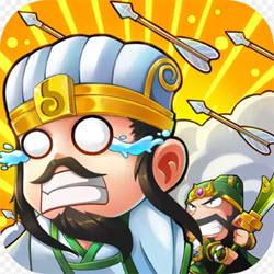 霸战三国手游(军团战争)v 1.0.0官方版
