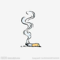 微信吐烟圈app