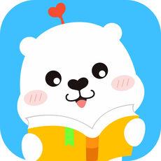 小熊背单词iOS版
