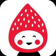小草莓直播app