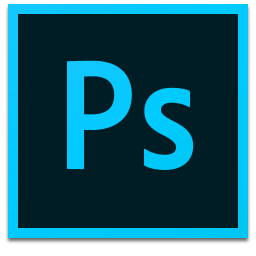 Adobe Photoshop CC 2019在线安装版