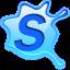 Skeez Tutorial(动画列表视图工具)