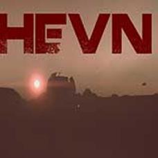 HEVN单独免dvd补丁CODEX版