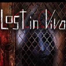 Lost in Vivo