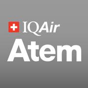 IQAir Atem(空气净化器)