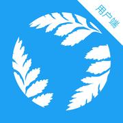 云树健康app