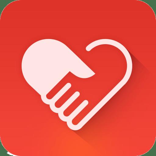 中国移动精准扶贫app