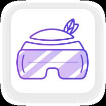来因健康(医疗服务app)
