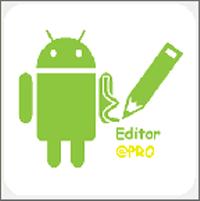 APK编辑工具