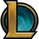 leagueskin9.23.1(全服通用LOL换肤助手)