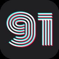 91视频编辑器美化工具