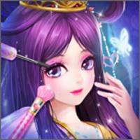叶罗丽美颜公主游戏v1.0.0 安卓版