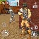 模拟器军事战争手游