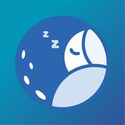 鼾声护理app苹果版