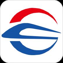 长沙地铁appV1.1.9 官方安卓版