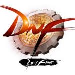 DNF圣职者全时装改一拳超人补丁