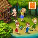 虚拟村民起源2安卓版