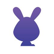 顽皮兔(手游辅助)